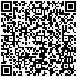 眾和素食自助餐QRcode行動條碼