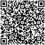 常騰科技股份有限公司QRcode行動條碼