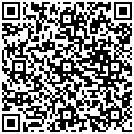 駿星科技有限公司QRcode行動條碼