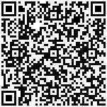 台灣貝克工業股份有限公司QRcode行動條碼