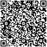 臺灣飛鷹航太事業股份有限公司QRcode行動條碼