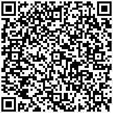 福成電子廠股份有限公司QRcode行動條碼