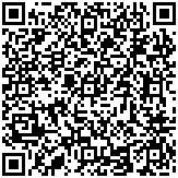 偉訓科技股份有限公司QRcode行動條碼