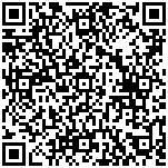 典軍有限公司QRcode行動條碼