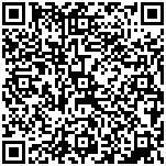 亞蒂米德式廚房QRcode行動條碼