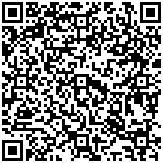 紙箱王主題餐廳(原天染花園)QRcode行動條碼