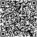 智翔科技股份有限公司QRcode行動條碼