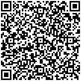 JT HOUSE義式複合餐飲(青海店)QRcode行動條碼