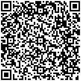 勳風企業有限公司QRcode行動條碼