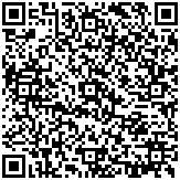 春水堂(大墩店)QRcode行動條碼