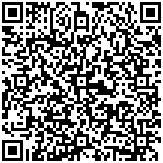 春水堂(德安店)QRcode行動條碼