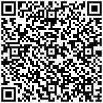潮港城國際美食館QRcode行動條碼