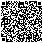 薰衣草森林(新社店)QRcode行動條碼