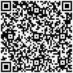 桃李河畔QRcode行動條碼
