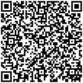 邑通科技股份有限公司QRcode行動條碼