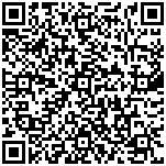 春水堂(信義店)QRcode行動條碼