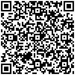 青山土雞城QRcode行動條碼