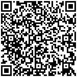 京廣航空貨運承攬有限公司QRcode行動條碼