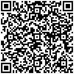 威亞照明設備有限公司QRcode行動條碼