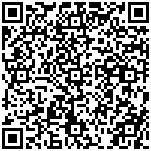 中央禮品工藝社QRcode行動條碼