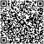 虹霖企業有限公司QRcode行動條碼