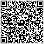 AMANKING PUBQRcode行動條碼