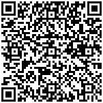 一廷企業有限公司QRcode行動條碼