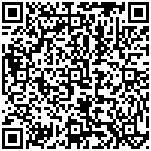 中信造園社QRcode行動條碼
