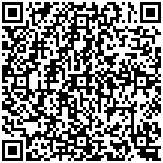 陽明大樓汽車隔熱紙專業店QRcode行動條碼