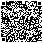 普羅攝影器材QRcode行動條碼