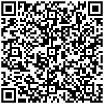 大唐木彫佛像精品屋QRcode行動條碼