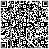 匠星光電儀器企業股份有限公司QRcode行動條碼