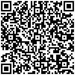 廣明峰國際有限公司QRcode行動條碼