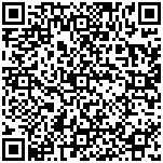昱暘有限公司QRcode行動條碼