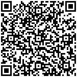 翔翼遙控模型店QRcode行動條碼