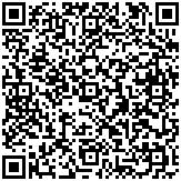 長榮物流股份有限公司_空運承攬QRcode行動條碼