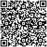 KLS168加油造勢產品批發QRcode行動條碼