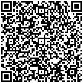 維格皮膚科診所-附設雷射醫學美容中心QRcode行動條碼