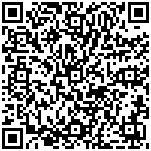 瑞暘行露營旅遊專賣店QRcode行動條碼