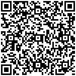 永益商行QRcode行動條碼