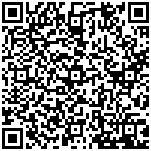 新大順電子材料行QRcode行動條碼