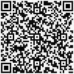 耐斯小客車租賃QRcode行動條碼