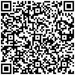 藍樺企業社QRcode行動條碼