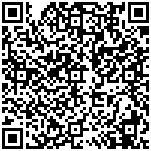 永琦花藝生活館QRcode行動條碼