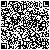 登山屋休閒旅遊用品有限公司QRcode行動條碼