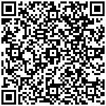 高光風機QRcode行動條碼