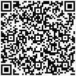 大立燈光音響QRcode行動條碼