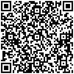 璸彩結婚錄影公司QRcode行動條碼