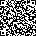 昌鴻企業QRcode行動條碼