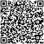 ORIENTCHICQRcode行動條碼